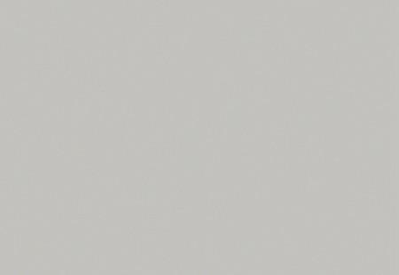 Bloc PUR - Studio Grey 9933