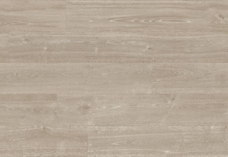 Polysafe Wood fx PUR - Sun Bleached Oak 3372