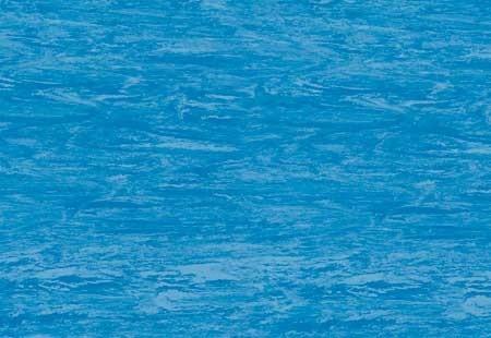 XL PU - Tanzanite Blue 3750