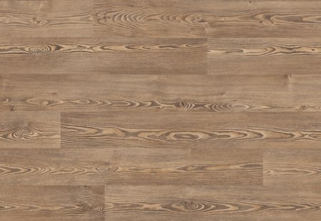 Polysafe Wood fx PUR - Tropical Pine 3376