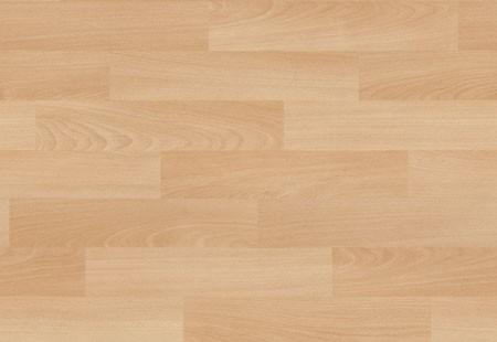 Polysafe Wood fx PUR - Warm Beech 3297