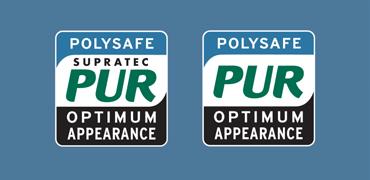 Polysafe-PUR