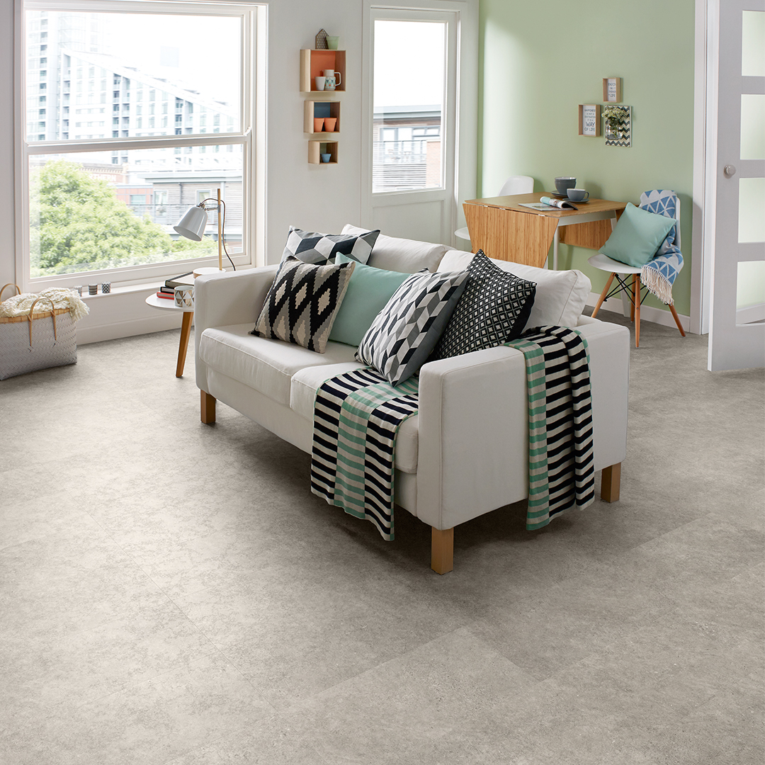 Several criteria you need to know for choosing non-toxic flooring in 2021